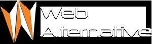 WebAlternative